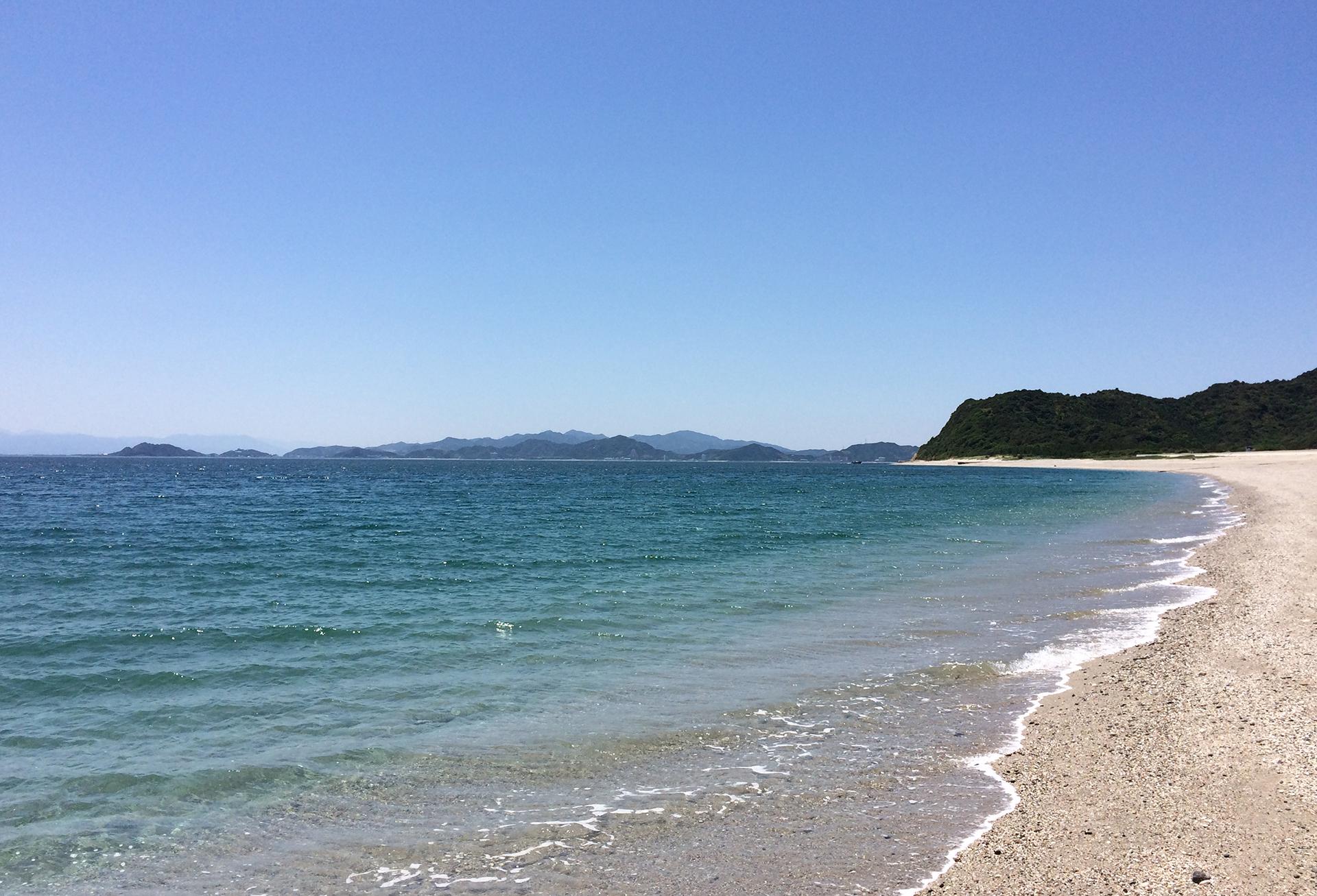 新型 コロナ ウイルス 淡路島